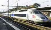 treni-francia-low-cost
