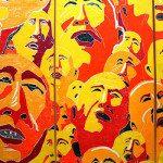 I 6 musei di Parigi dove scoprire l'arte moderna e contemporanea