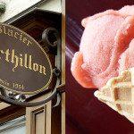 Berthillon: la gelateria più famosa di Parigi