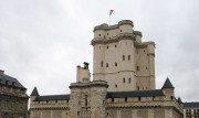 castello-vincennes