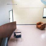 La Fondazione Le Corbusier di Parigi: scoprire opere e stile del grande architetto