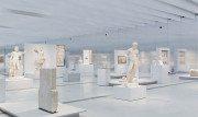 Il Museo di Louvre-Lens: arte e cultura in continuo rinnovamento