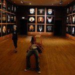 Il Museo della Caccia e della Natura di Parigi