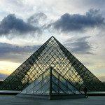 Le 10 opere d'arte da vedere assolutamente al Louvre (oltre la Gioconda)