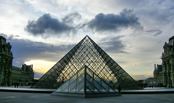 Le 10 opere d'arte da vedere assolutamente al Louvre (oltre alla Gioconda)