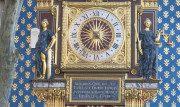 orologio-conciergerie
