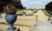 parco-saint-cloud-parigi