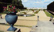 Il Domaine e Parco di Saint-Cloud, natura, storia e tranquillità a un passo da Parigi