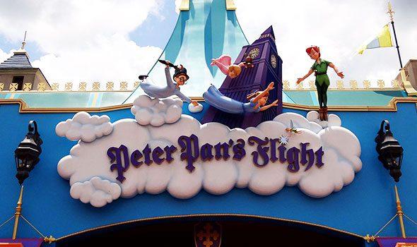peter-pan-flight