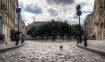 piazza-dauphine-parigi