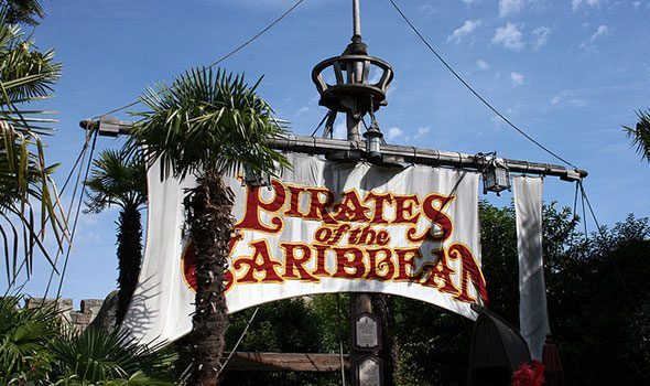 pirates-of-caribbean
