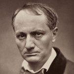 I 5 più grandi poeti francesi del XIX secolo