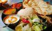 ristoranti-indiani-parigi