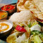 I 5 migliori ristoranti indiani di Parigi