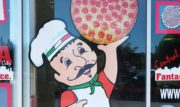 ristoranti-italiani-estero-finti
