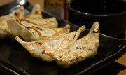 Ristoranti monotematici: i migliori 8 di Parigi (Jiaozi, zuppe, polpette…)