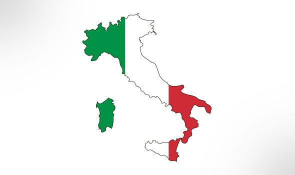 La Semaine Italienne 2015