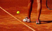 Il mitico Stadio del Roland Garros e il Museo del Tennis di Parigi