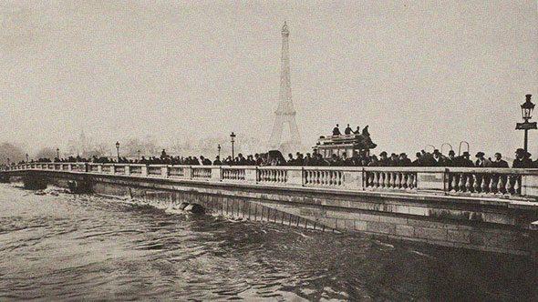 alluvione-parigi-1