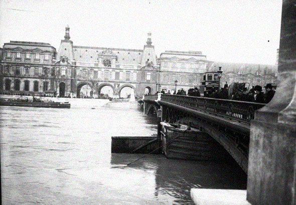 alluvione-parigi-10