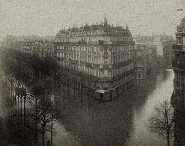 alluvione-parigi-2