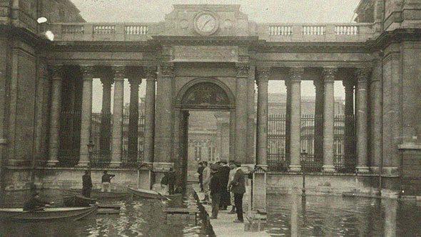 alluvione-parigi-6