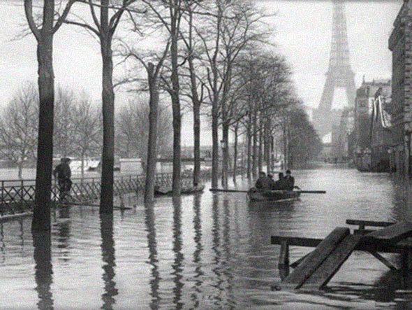 alluvione-parigi-8