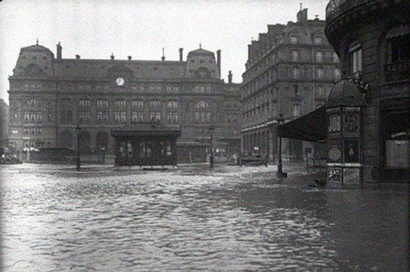 alluvione-parigi-9