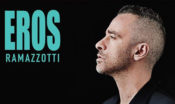 eros-ramazzotti-2016