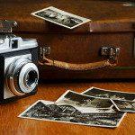 Le 25 più belle frasi sul tema del viaggio