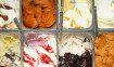 gelaterie-parigi