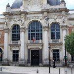 Manifattura e Galleria dei Gobelins a Parigi, un viaggio tra arte e storia