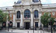 La Manifattura dei Gobelins a Parigi: un incredibile viaggio tra arte, arazzi e storia