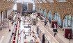 musei-gratis-giovani-parigi