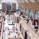 Lista dei Musei e Monumenti gratuiti per i minori di 26 anni a Parigi