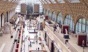 Musei e Monumenti Gratis a Parigi per i minori di 26 anni: la lista completa