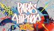 paris-hiphop-2015