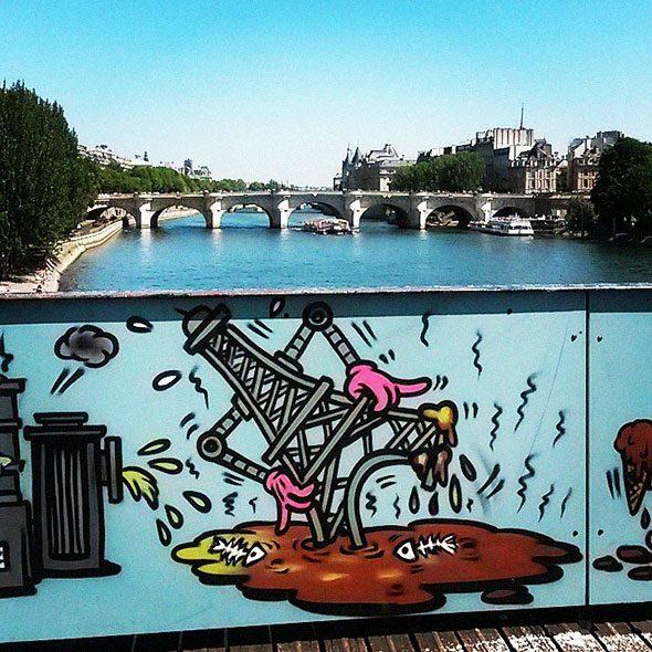 pont-street-arts-1