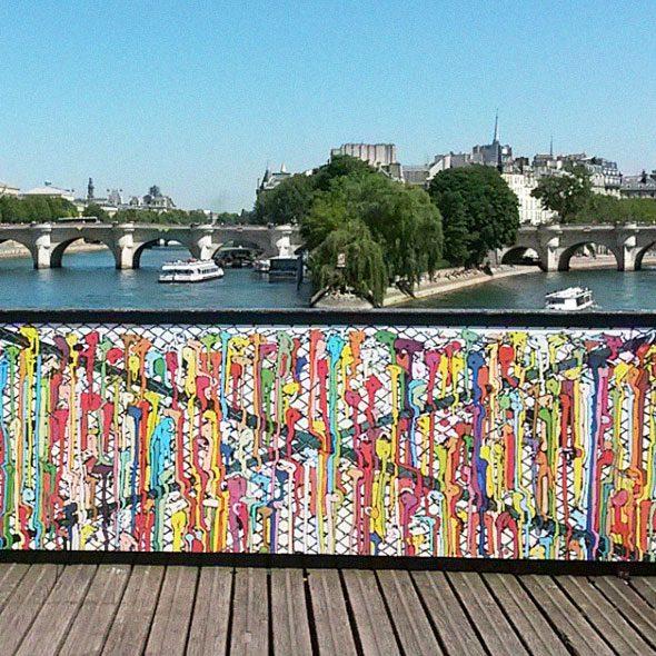 pont-street-arts-10