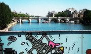 pont-street-arts