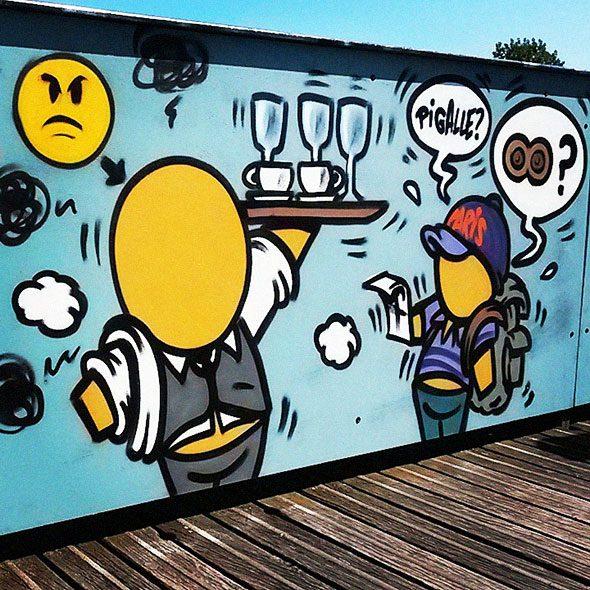 pont-street-arts-2