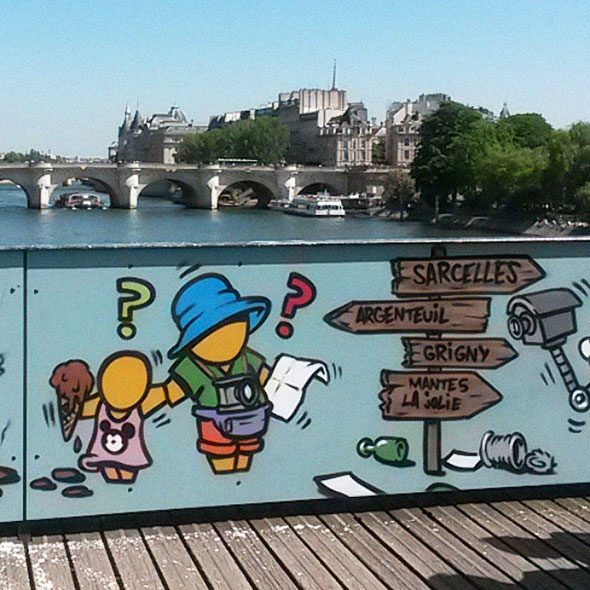 pont-street-arts-3