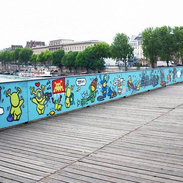pont-street-arts-4
