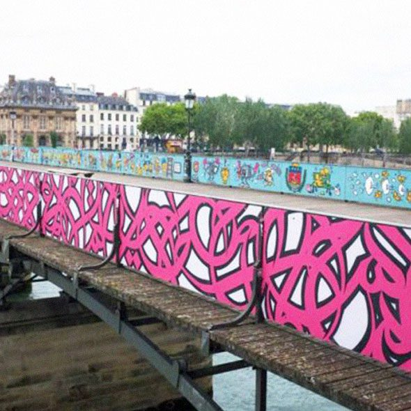 pont-street-arts-5