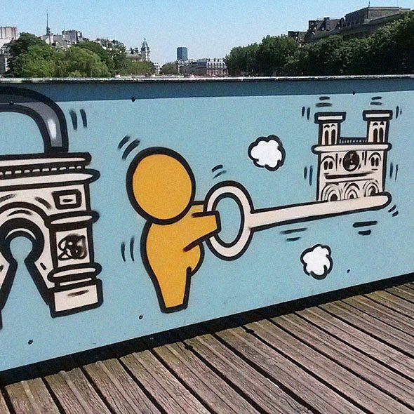 pont-street-arts-6