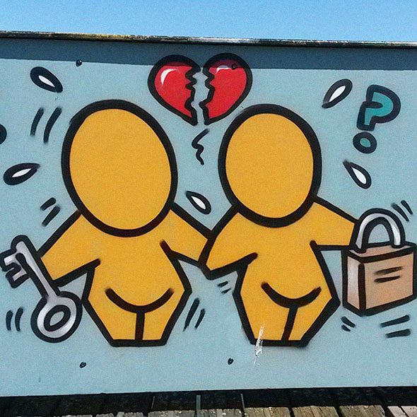 pont-street-arts-7