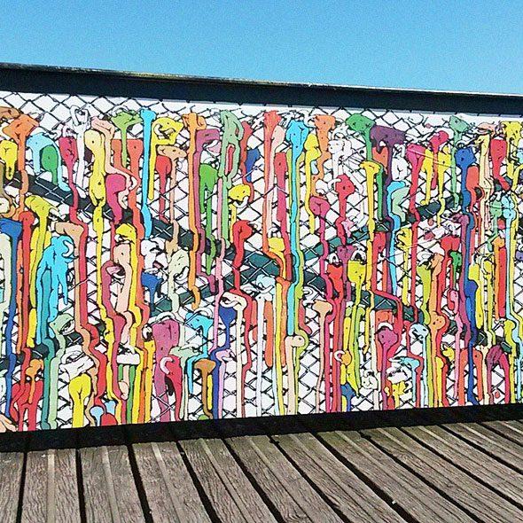 pont-street-arts-9