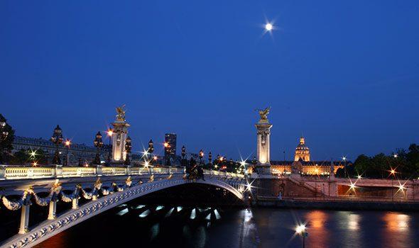 ponte-alessandro-parigi