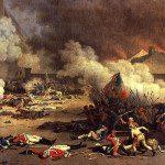 La Rivoluzione Francese e il decennio che cambiò per sempre la storia mondiale