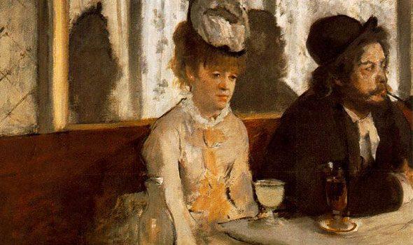 Splendeurs et misères. Images de la prostitution en France (1850-1910)
